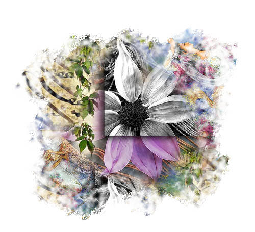 Image result for سبک ادبی در نثر
